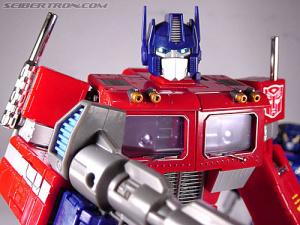 [Masterpiece Takara Tomy] MP-1 CONVOY (Optimus Prime) - Sortie 2003 AdeVQt9r