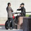 [Vie privée] 28.02.2012 Los Angeles - Bill & Tom Kaulitz  Adeet4Cf