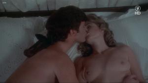 Lisa Foster, Maria Harper, Susie Silvey, Vicky Scott @ Fanny Hill (UK 1983) [720p HDTV]  AdegWUR9