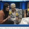 Bill & Tom DSDS Chat live  DSDS 15.03.2013 AdesM6JG