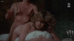 Lisa Foster, Maria Harper, Susie Silvey, Vicky Scott @ Fanny Hill (UK 1983) [720p HDTV]  AdesUK1T