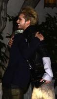 [Vie privée] 10.12.2011 West Hollywood - Bill & Tom Kaulitz au Chateau Marmont Adf32pNc