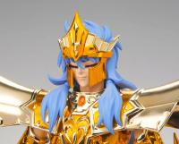 Sea Emperor Poseidon Adf638af