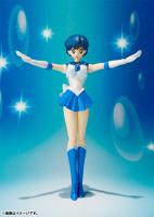 Goodies Sailor Moon AdfCsTut