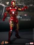 Iron Man (Hot Toys) AdfGCXC2