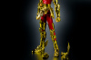 Sagittarius Seiya Gold Cloth AdfK0gkP