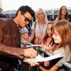 Teen Choice Awards 2012 AdfZCMYX