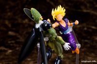 [Comentários] Dragon Ball Z SHFiguarts - Página 3 Adffr21x