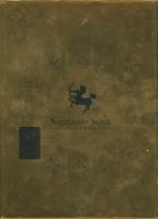 Sagittarius Seiya Gold Cloth AdfhvDDF