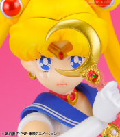 [Tamashii Nations] SH Figuarts Sailor Moon AdftFxgf