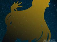 [Tamashii Nations] SH Figuarts Sailor Moon - Page 2 Adg06rxS