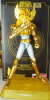 Display Stand set ~ Power of Gold AdgZ8spn