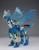 Pegasus Koga New Bronze Cloth AdgsHzmn