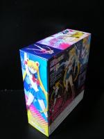 [Tamashii Nations] SH Figuarts Sailor Moon - Page 2 Adh3Ub66
