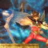 [Myth Cloth EX] Pegasus Seiya/Sagittarius Aiolos - Effect Parts Set ~ Bandai Collector Shop (25 Décembre 2012) AdhYnRWn