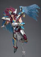 Pegasus Koga New Bronze Cloth AdhbENyi