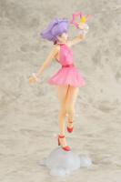 [CM's Corporation] Gutto-kuru Figure Collection Magical Angel Creamy Mami  AdhlA9ny