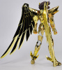 Pegasus Seiya God Cloth ~ Original Color Edition ~ Adht8IJc