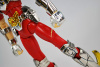 Pegasus Seiya New Bronze Cloth ~Broken Version~ AdhwYEy3