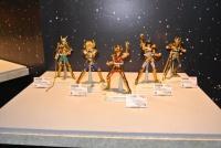 Tamashii Nation 2012 JP - Página 3 Adi6jQAR