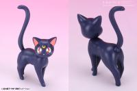 [Tamashii Nations] SH Figuarts Sailor Moon Adi8O0RB