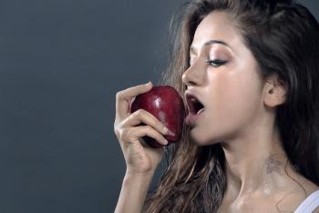 Anaika Soti Hot Desi Teen #1 15 images  AdiJrYSS