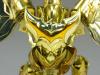 Phoenix Ikki God Cloth ~ Original Color Edition ~ AdiaLWsZ