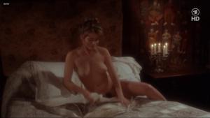 Lisa Foster, Maria Harper, Susie Silvey, Vicky Scott @ Fanny Hill (UK 1983) [720p HDTV]  AdiqX6zy