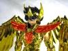 Sagittarius Seiya Gold Cloth AditWRKa