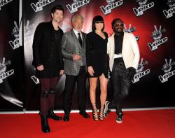 """Jurado @ Programa """"The Voice UK""""  - Página 6 AdiyVf20"""