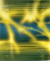 Pegasus Seiya - Sagittarius Aiolos Effect Parts Set Adj4T6uk