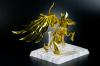 Sagittarius Seiya Gold Cloth Adj5NHJ1