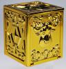Gold Cloth Box Set Vol.1 Adj98FoV
