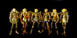 Podcast Revolution #022 - A lenda dos Defensores de Athena parte 2 Final AdjCmhdA
