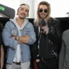 MMM 2013 - Tokio Hotel 15.03.2013 AdjVltFg
