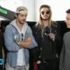 MMM 2013 - Tokio Hotel 15.03.2013 Adjadxnm