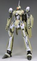 [Tamashii Nation]DX Chogokin - Macross Frontier, Macross 30 - Page 5 Adjjv6iI