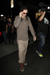 [Vie privée] 14.08.2012 West Hollywood - Bill & Tom Kaulitz Bootsy Bellows Nightclub Adjm8jBT