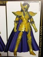 [Myth Cloth EX] Aquarius Gold Cloth (13 Décembre 2014) Adjo6V7t