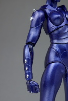 [Max Factory] Figma Cobra Space Adventure AdjqZHER