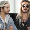 MMM 2013 - Tokio Hotel 15.03.2013 AdjuUkiY
