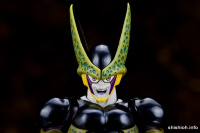 [Comentários] Dragon Ball Z SHFiguarts - Página 6 AdjvqogL