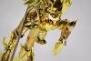 Pegasus Seiya God Cloth ~ Original Color Edition ~ AdjxjaGk