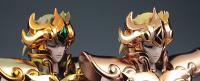 Leo Aiolia Gold Cloth ~Original Color Edition~ Adk6p02O