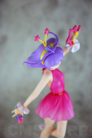 [CM's Corporation] Gutto-kuru Figure Collection Magical Angel Creamy Mami  AdkB0pOh