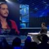 DSDS 2013 3ème Live Cologne,Allemagne 30.03.2013 AdkVuttI