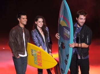 Teen Choice Awards 2012 AdkYdcmr