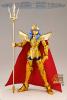 Sea Emperor Poseidon AdkhdvCQ