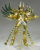 Phoenix Ikki God Cloth ~ Original Color Edition ~ AdkieKoR
