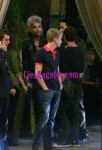[Vie privée] 13.09.2012 Hollywood - Bill & Tom Kaulitz Nightclub AdkkqT5X